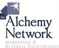 Alchemy Network Scandinavia