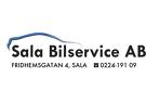 Sala Bilservice