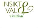 Insikt & Val