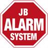 JB Alarm