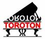 Toroton AB