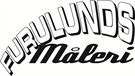 Furulunds Måleri AB