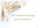 JW Massage