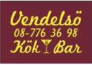 Vendelsö Kök & Bar