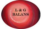 L & G Balans