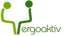Ergoaktiv