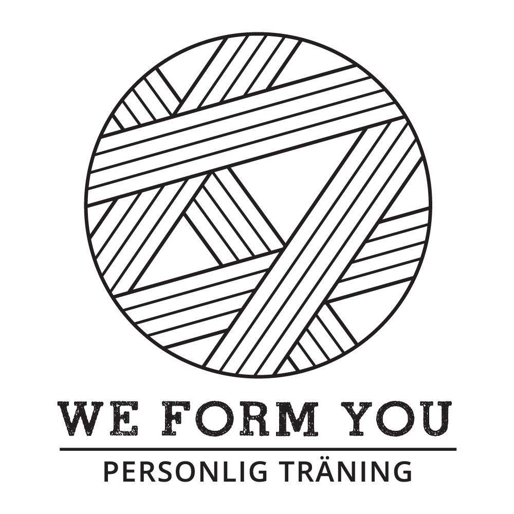We Form You