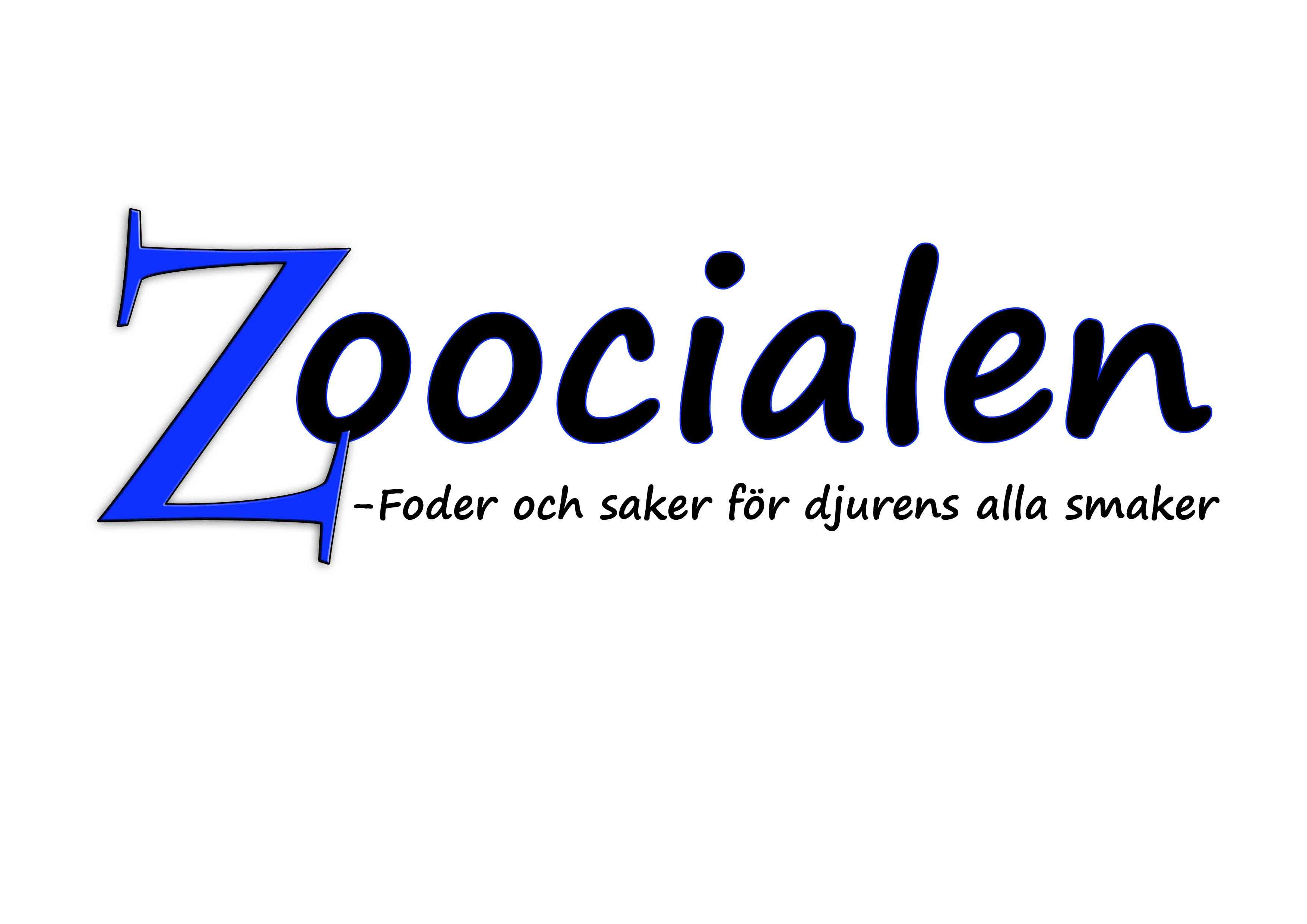 Zoocialen
