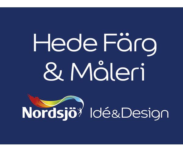 Hede Färg & Måleri
