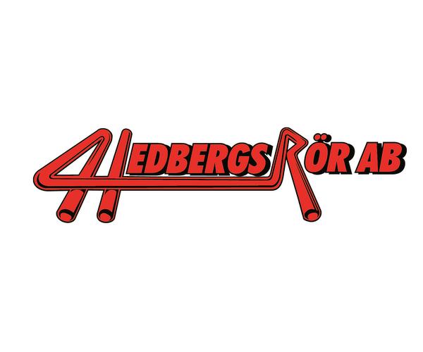 Hedbergs Rör AB