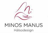 Minos Manus