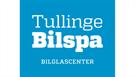 Tullinge Bilspa