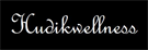 Hudikwellness