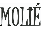 Boutique Molié