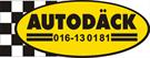 Auto Däck AB