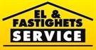 El & Fastighetsservice