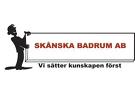 Skånska Badrum AB
