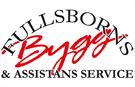 Fullsborns Bygg AB