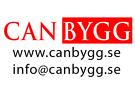 CAN BYGG AB