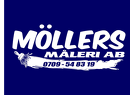 Möllers Måleri AB