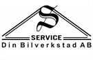 S-Service Din Bilverkstad AB