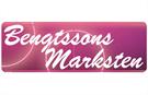Bengtssons Marksten