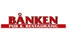 Bånken Pub & Restaurang