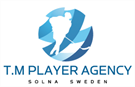 T.M Player Agency