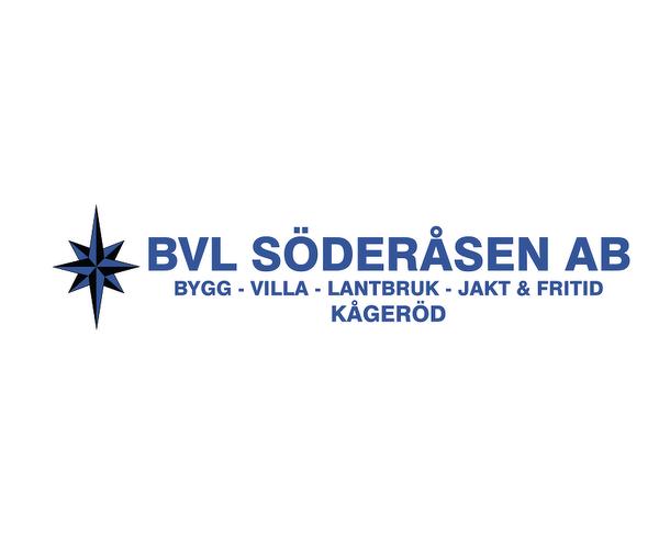 BVL Söderåsen AB