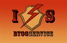 I.S Byggservice