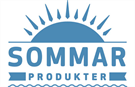 Sommarprodukter.se