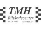 TMH Bilskadecenter