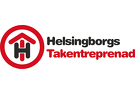 Helsingborgs Takentreprenad