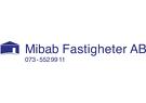 Mibab Fastigheter AB