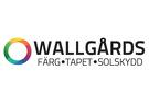 Wallgårds Färg
