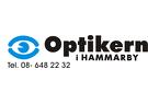 Optikern i Hammarby