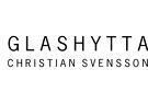 Glashytta Christian Svensson