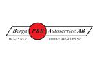 Berga Autoservice AB
