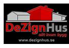 DeZign Hus i Skåne AB