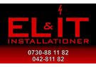 EL & IT Installationer i Bjuv AB