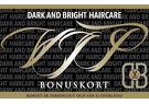DarkAndBright Haircare