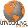 Utveckling Sverige AB