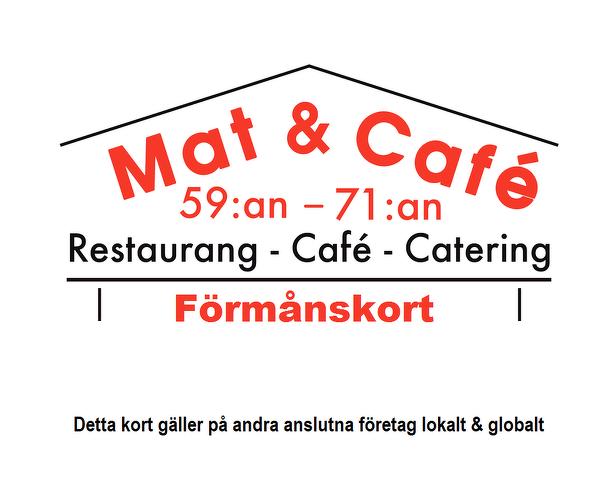 Mat & Café 59:an-71:an