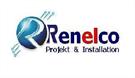 Renelco
