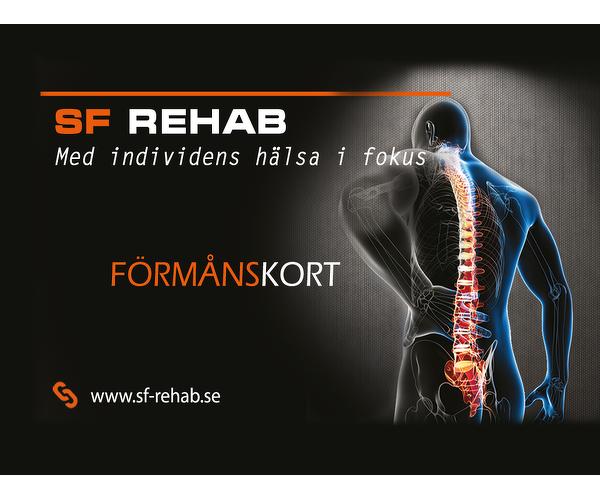 SF-Rehab