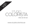 Studio Colorista