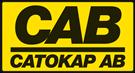 Catokap AB