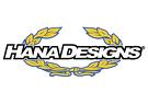 HANA Designs AB