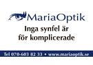 Maria Optik