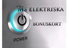 MS Elektriska